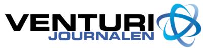 Venturi Journalen