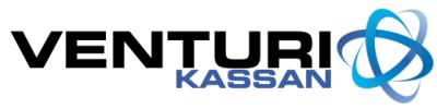 Venturi Kassan